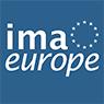 IMA Europe